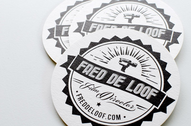Fred De Loof