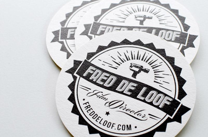 logo_deloof