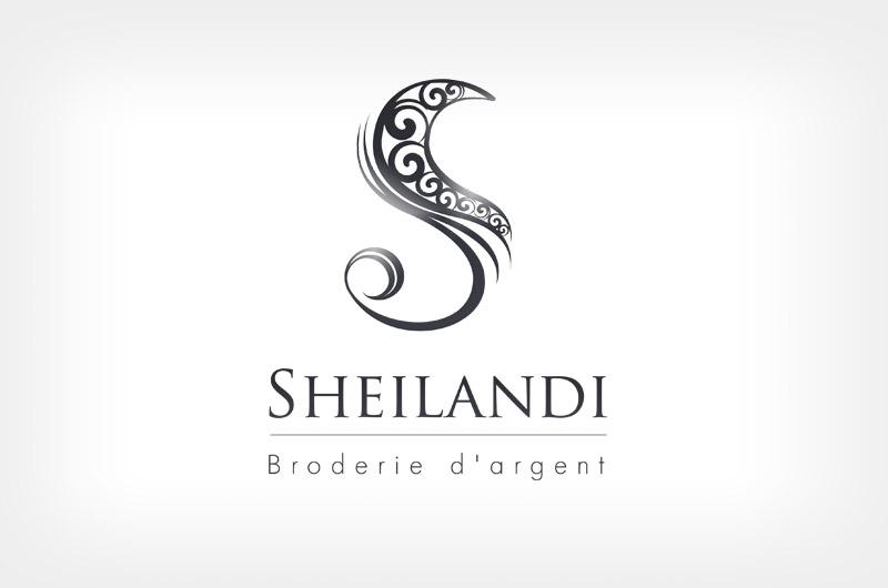 logo_sheilandi