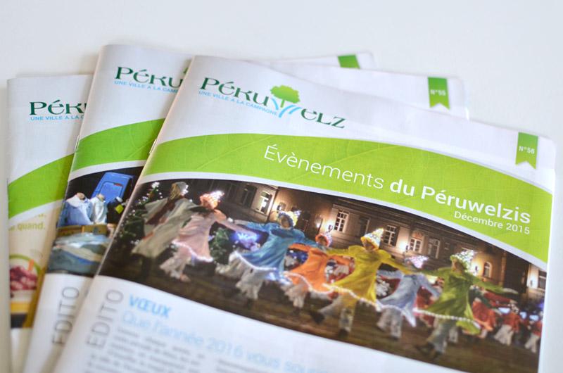 peruwelz-cover