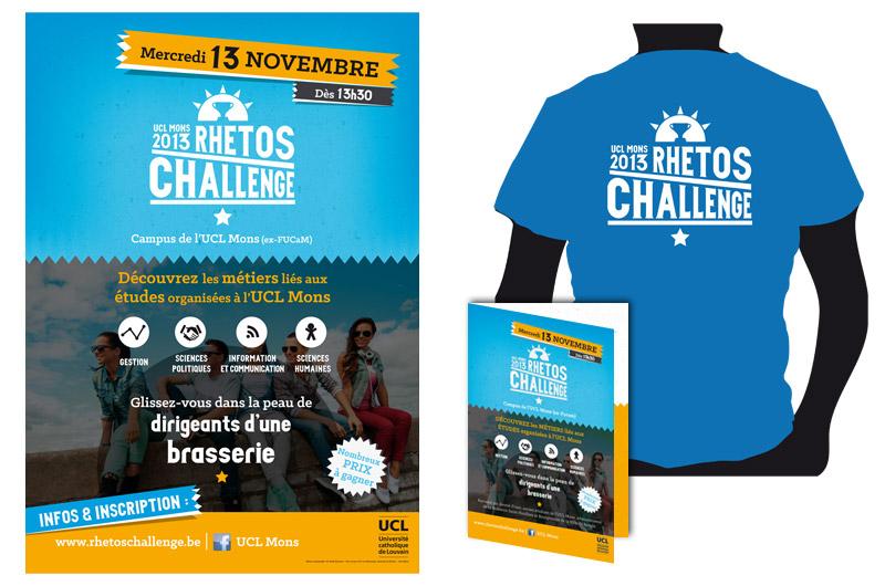 rhetos-challenge2