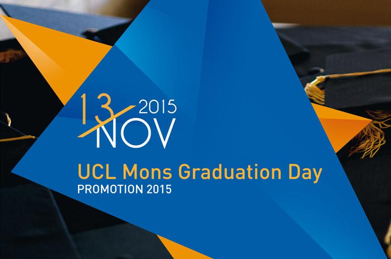 ucl-graduation01