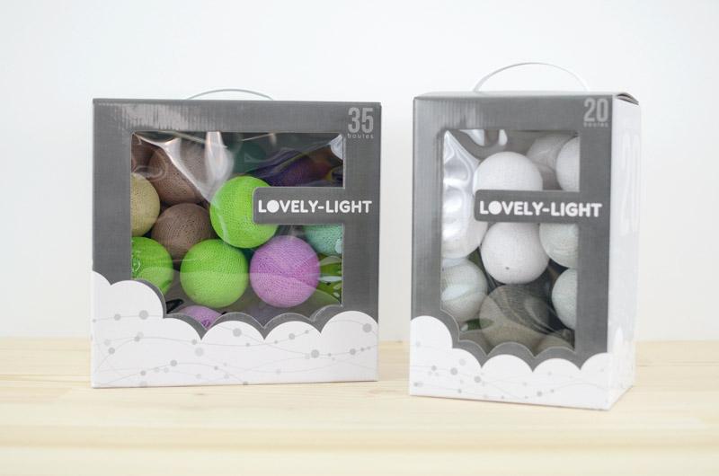packaging_LL_01