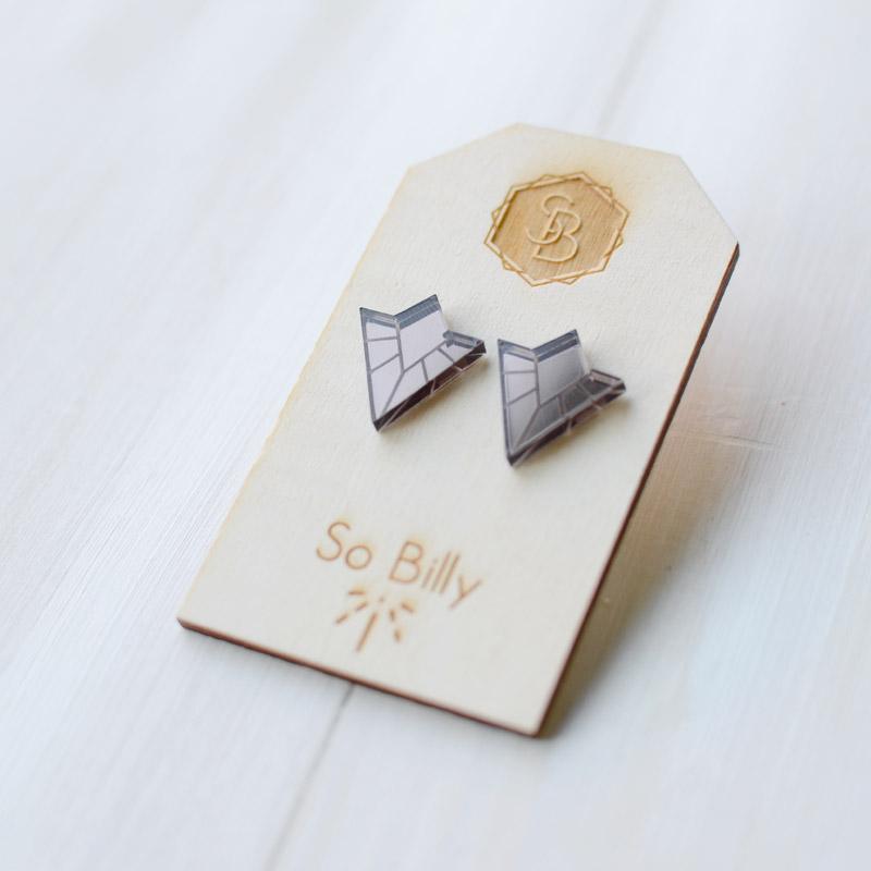 boc-vitrail-bronze03
