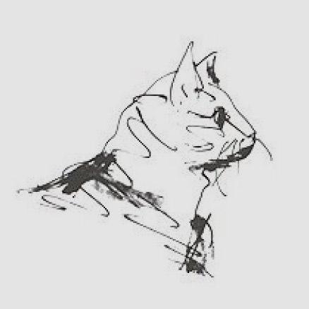 – Pablo Picasso